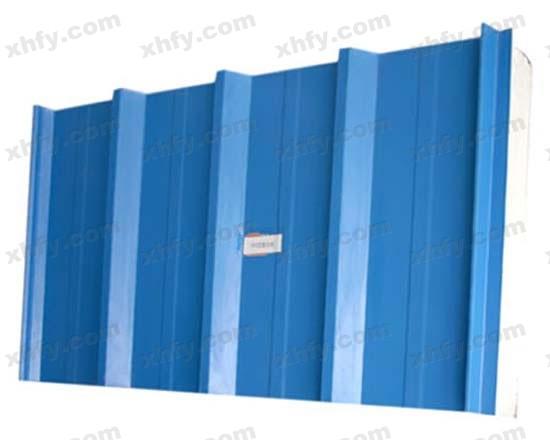 北京彩钢网提供生产彩钢瓦厂家