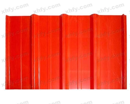 北京彩钢网提供生产新款彩钢瓦厂家