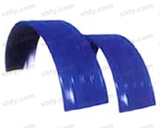北京彩钢网提供生产彩钢压型板设备厂家