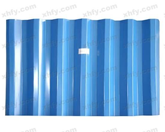 北京彩钢网提供生产彩色涂层钢板厂家