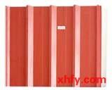 900型彩钢压型板