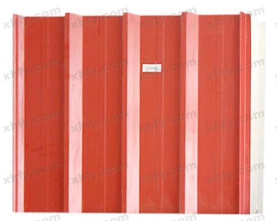 北京彩钢网提供生产900型彩钢压型板厂家
