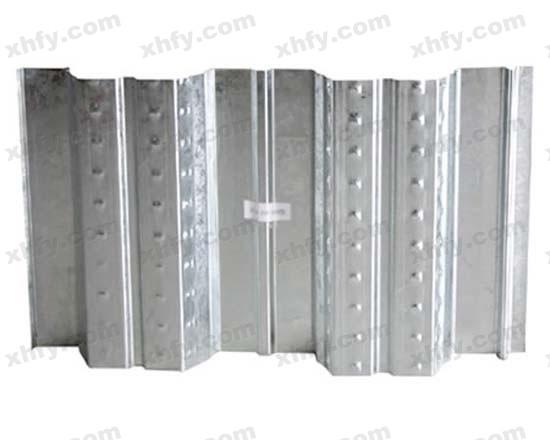 北京彩钢网提供生产新款彩钢瓦图片厂家