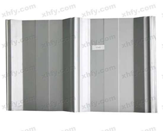 北京彩钢网提供生产天津彩钢板厂家厂家