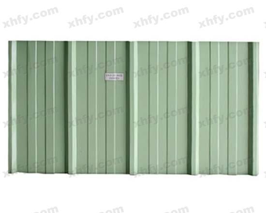 北京彩钢网提供生产彩钢酚醛树脂板厂家