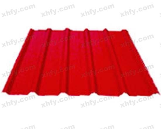 北京彩钢网提供生产北京彩钢厂家