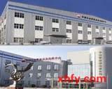 北京钢架厂家
